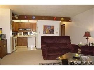 Photo 3:  in SIDNEY: Si Sidney North-East Row/Townhouse for sale (Sidney)  : MLS®# 393824