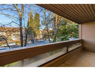 """Photo 20: 207 3420 BELL Avenue in Burnaby: Sullivan Heights Condo for sale in """"Bell park Terrace"""" (Burnaby North)  : MLS®# R2525791"""