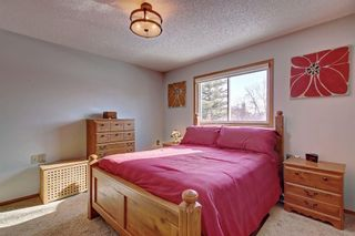 Photo 22: 88 WOODSIDE Close NW: Airdrie Detached for sale : MLS®# C4288787