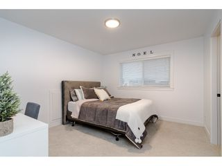 """Photo 15: 2747 EAGLE SUMMIT Crescent in Abbotsford: Abbotsford East House for sale in """"Eagle Mountain"""" : MLS®# R2422234"""