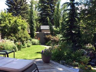 Photo 41: 3030 5 Street SW in Calgary: Rideau Park House for sale : MLS®# C4173181