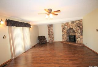 Photo 9: 435 Curry Crescent in Swift Current: Trail Residential for sale : MLS®# SK862815