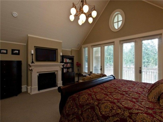 """Photo 6: Photos: 2025 GISBY ST in West Vancouver: Altamont House for sale in """"ALTAMONT"""" : MLS®# V925883"""