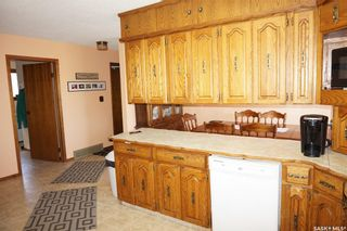 Photo 13: 1 Leaning Maple Rd. Strasbourg, SK in Mckillop: Residential for sale (Mckillop Rm No. 220)  : MLS®# SK840482