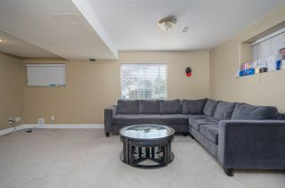 """Photo 24: 31083 CREEKSIDE Drive in Abbotsford: Abbotsford West House for sale in """"NORTH-WEST ABBOTSFORD"""" : MLS®# R2578389"""