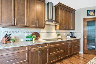 Photo 8: 43 Auburn Glen View SE in Calgary: Auburn Bay Detached for sale : MLS®# A1109361