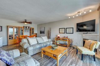 """Photo 7: 2006 739 PRINCESS STREET Street in New Westminster: Uptown NW Condo for sale in """"Berkley Place"""" : MLS®# R2599059"""
