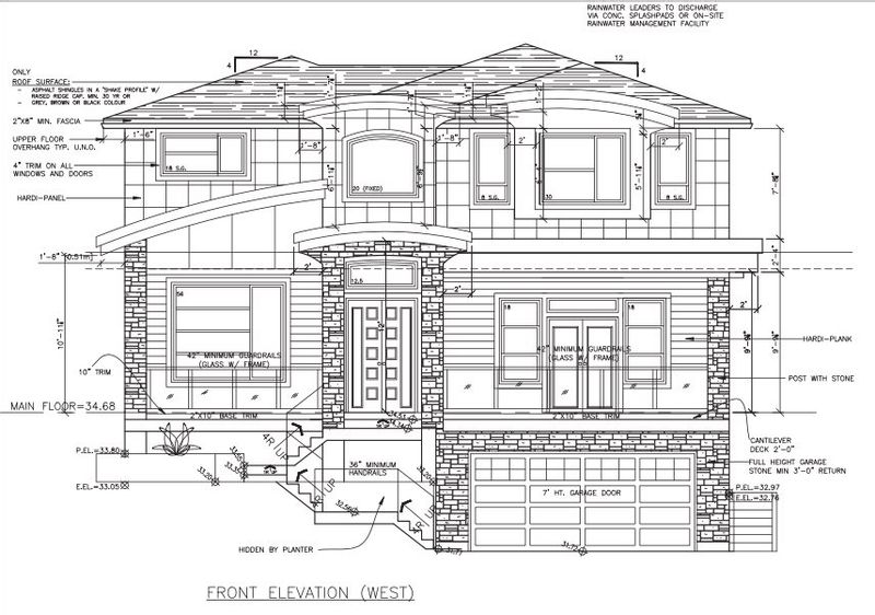 FEATURED LISTING: 5978 180A ST Street Surrey
