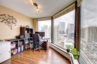 Photo 6: 1801 1100 8 Avenue SW in Calgary: Downtown West End Apartment for sale : MLS®# A1095397