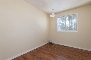 Photo 13: 153 Robin Crescent: Fort McMurray Detached for sale : MLS®# A1064895