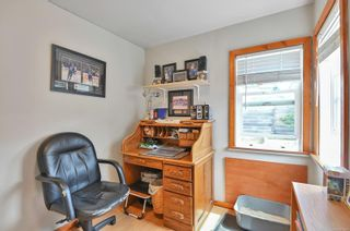 Photo 30: 961 Fir St in : CR Campbell River Central House for sale (Campbell River)  : MLS®# 875396