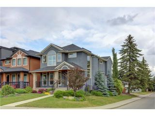 Photo 32: SOLD Altadore Home - Calgary Luxury Realtor Steven Hill - Sotheby's International Realty Canada Calgary