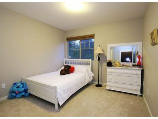 """Photo 12: 24560 MCCLURE Drive in Maple Ridge: Albion House for sale in """"THE UPLANDS at MAPLE CREST"""" : MLS®# V1142399"""