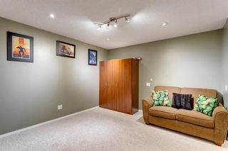 Photo 31: 121 Bridlewood Court SW in Calgary: Bridlewood Detached for sale : MLS®# A1096273
