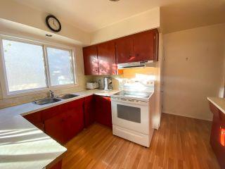 Photo 6: 10316 106 Street in Fort St. John: Fort St. John - City NW House for sale (Fort St. John (Zone 60))  : MLS®# R2618550