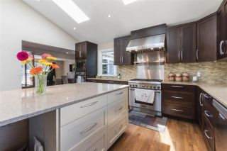 Photo 10: 1427 CAMBRIDGE Drive in Coquitlam: Central Coquitlam House for sale : MLS®# R2570191
