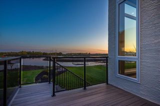 Photo 20: 66 Tanager Trail in Winnipeg: Sage Creek Residential for sale (2K)  : MLS®# 1928141
