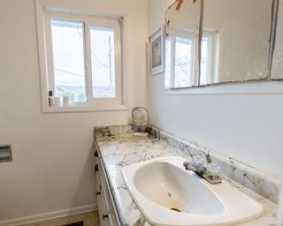 Photo 7: 3765 Waterhouse St in : PA Port Alberni House for sale (Port Alberni)  : MLS®# 872165