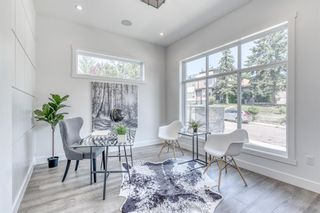 Photo 2: 1831 30 Avenue SW in Calgary: South Calgary Detached for sale : MLS®# A1129167
