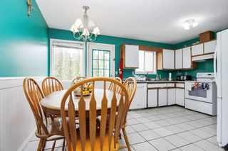 Photo 8: 6245 DUNDEE Place in Chilliwack: Sardis West Vedder Rd House for sale (Sardis)  : MLS®# R2550962