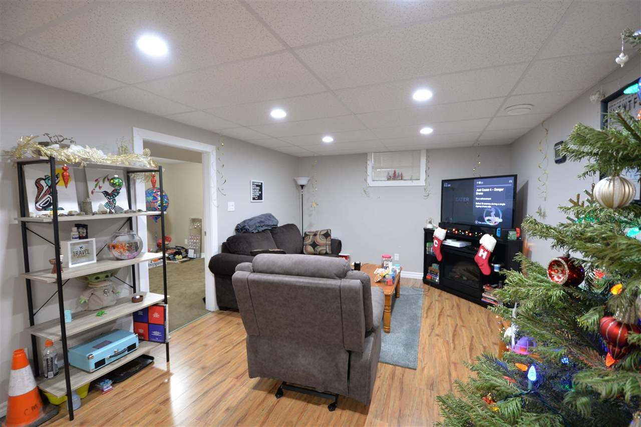 """Photo 11: Photos: 150 S LYON Street in Prince George: Quinson House for sale in """"Quinson Sub"""" (PG City West (Zone 71))  : MLS®# R2523827"""