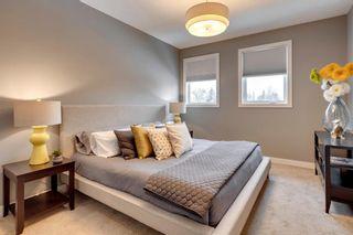 Photo 14: 3120 43 Street SW in Calgary: Glenbrook Semi Detached for sale : MLS®# A1080374