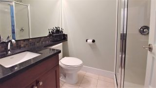 """Photo 13: 2402 MCTAVISH Road in Prince George: Aberdeen PG House for sale in """"ABERDEEN"""" (PG City North (Zone 73))  : MLS®# R2433869"""