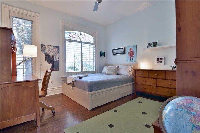 Photo 14: Photos: 186 Brunswick Avenue in Toronto: University House (2 1/2 Storey) for sale (Toronto C01)  : MLS®# C3939804