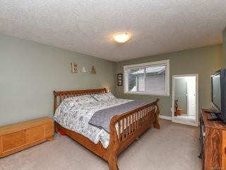Photo 7: 13 2112 Cumberland Rd in COURTENAY: CV Courtenay City Row/Townhouse for sale (Comox Valley)  : MLS®# 831263