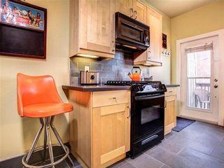 Photo 16: 36 Verral Avenue in Toronto: South Riverdale House (2-Storey) for sale (Toronto E01)  : MLS®# E3147874