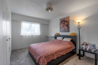 Photo 20: 2104 CARMEN Place in Port Coquitlam: Mary Hill House for sale : MLS®# R2615251