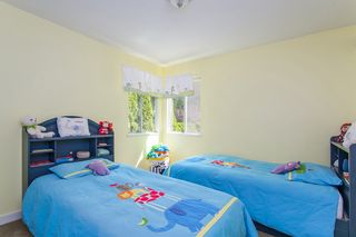 Photo 12: 3383 ROBINSON ROAD in North Vancouver: Lynn Valley House for sale : MLS®# R2096046
