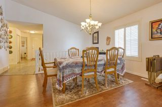 Photo 10: 198 OEMING Road in Edmonton: Zone 14 House Half Duplex for sale : MLS®# E4255355