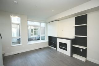 Photo 11: 5536 OAK STREET in Vancouver West: Home for sale : MLS®# R2108061