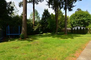 "Photo 36: 5717 137A Street in Surrey: Panorama Ridge House for sale in ""Panorama Ridge"" : MLS®# F1441288"