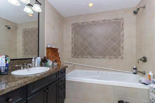 Photo 16: 209 755 Goldstream Ave in Langford: La Langford Proper Condo for sale : MLS®# 840927