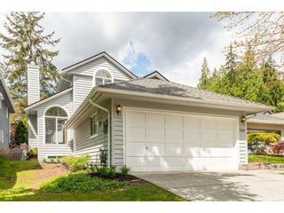 Photo 2: 3980 FRAMES Place in North Vancouver: Indian River House for sale : MLS®# R2578659