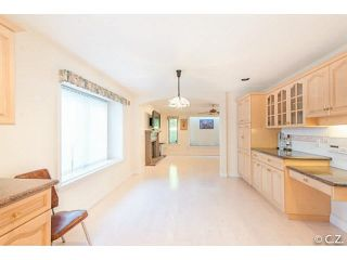Photo 7: 6789 ADAIR Street in Burnaby: Montecito House for sale (Burnaby North)  : MLS®# V1138372