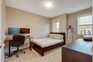 Photo 26: 244 Viewpointe Terrace: Chestermere Row/Townhouse for sale : MLS®# A1108353