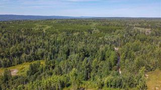 Photo 8: 19755 CARIBOO Highway in Prince George: Buckhorn House for sale (PG Rural South (Zone 78))  : MLS®# R2516756