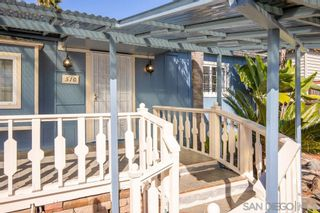 Photo 4: OCEANSIDE House for sale : 3 bedrooms : 510 San Luis Rey Dr