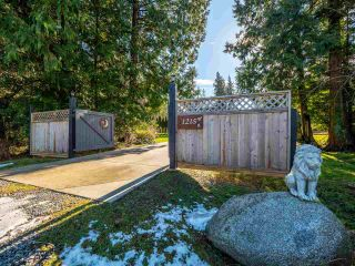 Photo 36: 1215 CHASTER Road in Gibsons: Gibsons & Area House for sale (Sunshine Coast)  : MLS®# R2541518