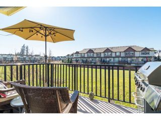 "Photo 9: 23 19525 73 Avenue in Langley: Clayton Townhouse for sale in ""Up Town 2"" (Cloverdale)  : MLS®# R2349463"