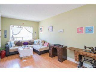 Photo 2: 530 Stiles Street in Winnipeg: Wolseley Residential for sale (5B)  : MLS®# 1708118