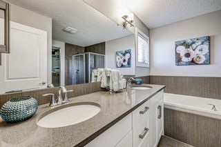 Photo 25: 77 Walden Close SE in Calgary: Walden Detached for sale : MLS®# A1106981