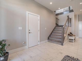 Photo 7: 125 Royal Pacific Way in : Na North Nanaimo House for sale (Nanaimo)  : MLS®# 875634