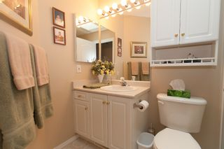 Photo 12: 526 RED WING DRIVE in PENTICTON: Residential Detached for sale : MLS®# 140034