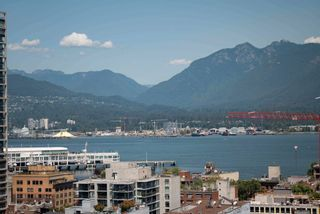 Photo 26: 2204 550 TAYLOR STREET in Vancouver: Downtown VW Condo for sale (Vancouver West)  : MLS®# R2606991