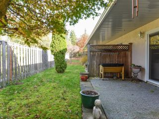 Photo 16: 3 2030 Robb Ave in COMOX: CV Comox (Town of) Row/Townhouse for sale (Comox Valley)  : MLS®# 831085