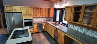 """Photo 9: 13233 REDWOOD Street: Charlie Lake House for sale in """"ASPEN RIDGE"""" (Fort St. John (Zone 60))  : MLS®# R2606984"""